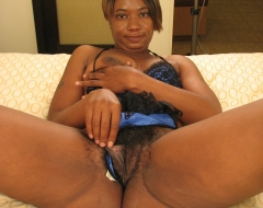 fat black woman with hairy pussy Mature Black Women Pics - Free Mom Sex Galleries.