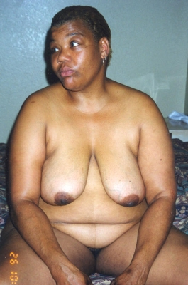 watch black bbw porn Watch fat black mom pussy pic, black bbw african pussy tumblr com and huge   You can see more of sex bbw old black images, black fat indian aunty porn.